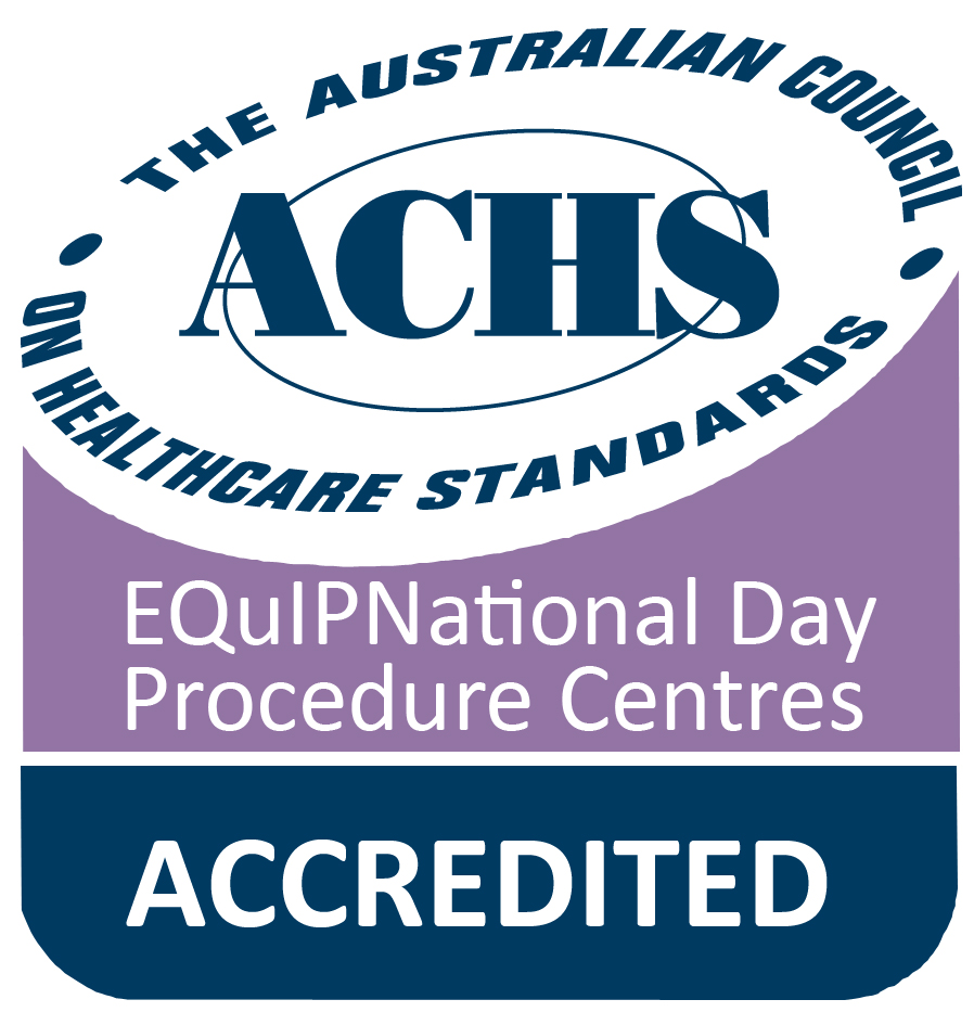 EQuIPNationalDPCAccredited